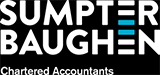 Sumpter Baughen logo