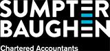 Sumpter Baughen logo