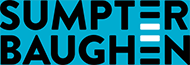 Sumpter Baughen Chartered Accountants logo