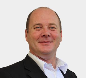 Steve Ganley