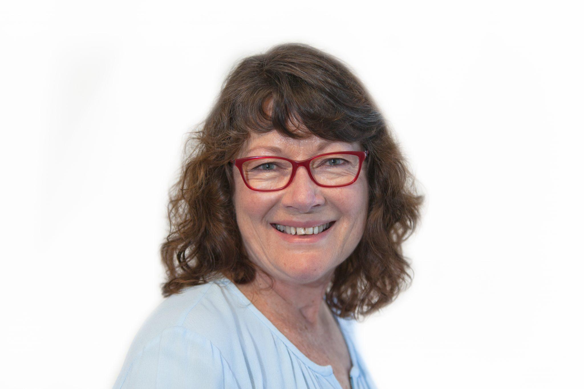 Lynn Ogle