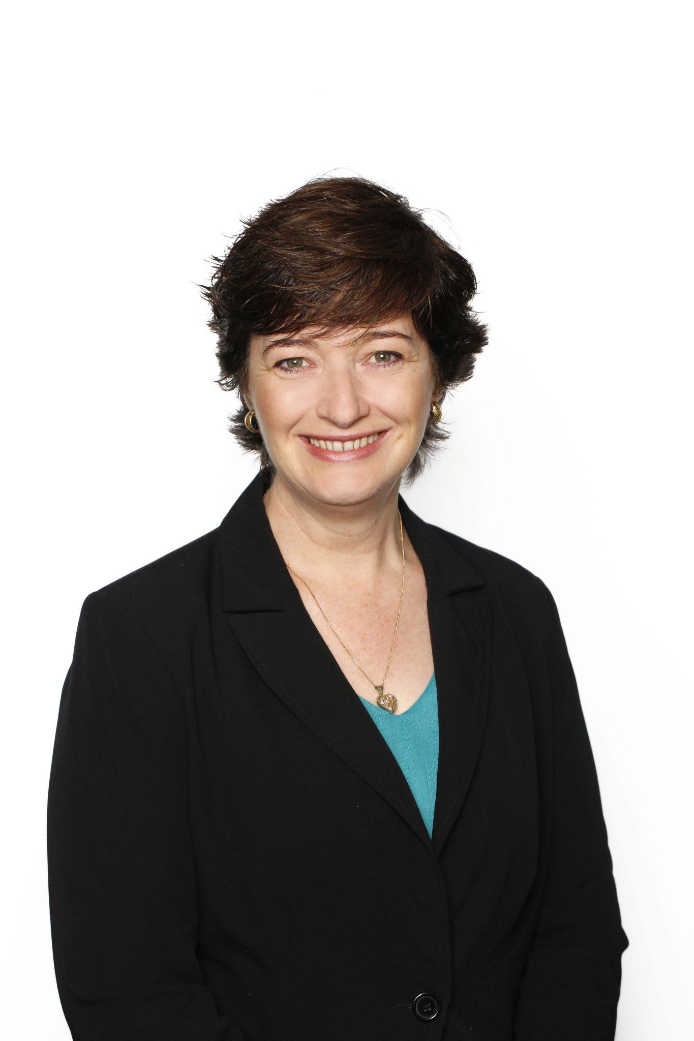 Dina Kroese