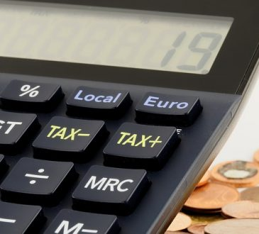 New provisional taxpayers beware teaser image