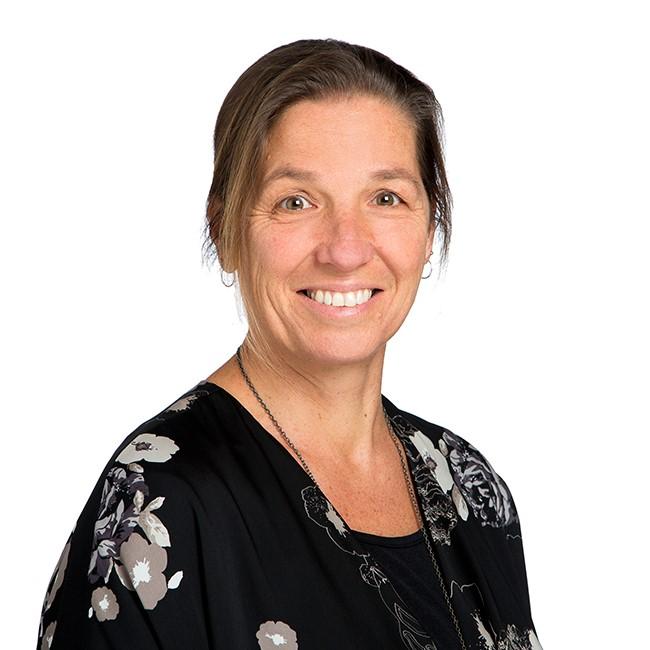 Sue Conroy